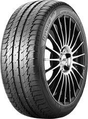 Neumático KLEBER DYNAXER HP3 185/70R14 88 H