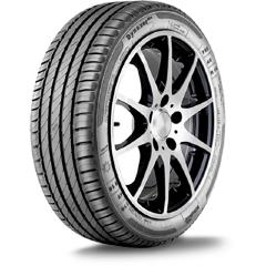 Neumático KLEBER DYNAXER HP4 205/45R16 87 W