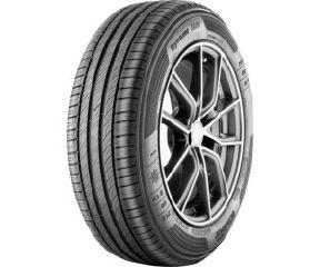 Neumático KLEBER DYNAXER SUV 225/55R18 98 V