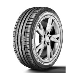 Neumático KLEBER DYNAXER UHP 215/40R17 87 Y