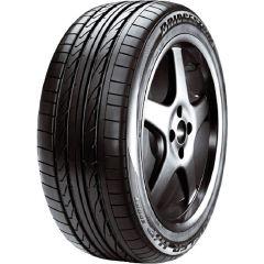 Neumático BRIDGESTONE DUELER H/P