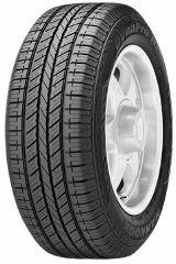 Neumático HANKOOK Dynapro HP RA23 235/70R17 111 H
