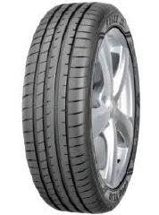 Neumático GOODYEAR EAGLE F1 ASYMETRIC-3 225/55R17 101 W