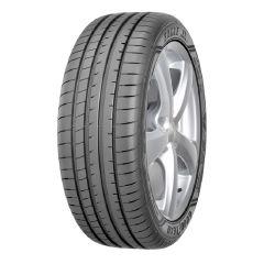 Neumático GOODYEAR EAGLE F1 ASYMETRIC-3 215/45R17 91 W