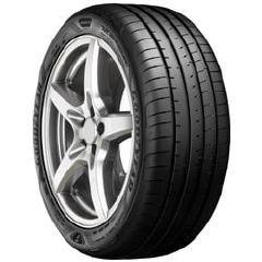Neumático GOODYEAR EAGLE F1 ASYMETRIC-5 235/55R17 103 Y