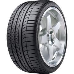 Neumático GOODYEAR EAGLE F1 ASYMMETRIC 255/30R19 91 Y