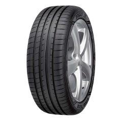 Neumático GOODYEAR EAGLE F1 ASYMMETRIC 3 205/45R17 88 W