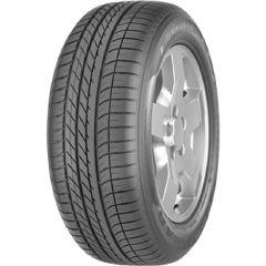 Neumático GOODYEAR EAGLE F1 (ASYMMETRIC) 3 SUV 275/40R22 107 Y