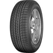 Neumático GOODYEAR Eagle F1 Asymmetric SUV 275/45R21 110 W