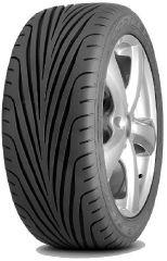 Neumático GOODYEAR EAGLE F1 GS-D3 195/45R17 81 W