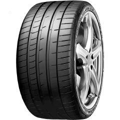 Neumático GOODYEAR EAGLE F1 SUPERSPORT 265/35R20 99 Y