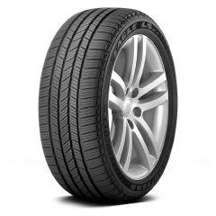 Neumático GOODYEAR EAGLE LS-2 255/55R18 109 H