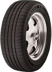 Neumático GOODYEAR EAGLE LS2 MOE ROF 235/45R19 95 H