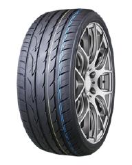 Neumático MAZZINI ECO606 245/45R20 99 W