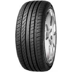 Neumático SUPERIA ECOBLUE 205/50R17 93 W
