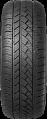 Neumático SUPERIA ECOBLUE 4S 235/45R17 97 W