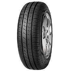 Neumático SUPERIA ECOBLUE HP 195/65R15 91 V