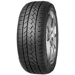 Neumático SUPERIA ECOBLUE VAN 4S 175/70R14 95 T