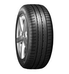 Neumático FULDA ECOCONTROL HP 195/50R15 82 V