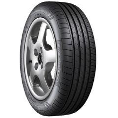 Neumático FULDA ECOCONTROL HP 185/60R14 82 H