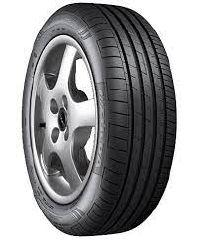 Neumático FULDA ECOCONTROL HP 2 195/65R15 95 H