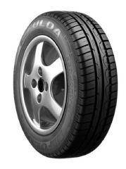 Neumático FULDA ECOCONTROL SUV 255/50R19 107 W