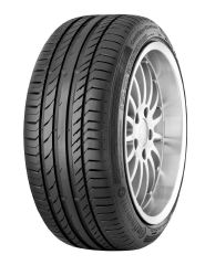 Neumático CONTINENTAL ECOCONT.SSRMOE 225/55R16 95 V