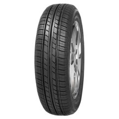 Neumático IMPERIAL ECODRIVER 2 165/70R14 89 R