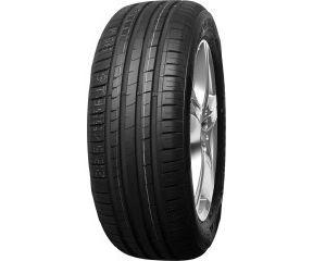 Neumático IMPERIAL ECODRIVER 5 195/50R16 84 H