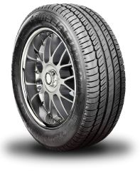 Neumático INSA TURBO ECOEVOLUTION PLUS 225/40R18 88 V