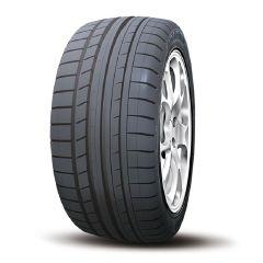 Neumático Infinity ECOMAX 245/40R17 91 Y
