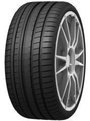 Neumático Infinity ECOMAX 225/35R19 88 Y