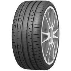 Neumático Infinity ECOMAX 205/55R17 95 V