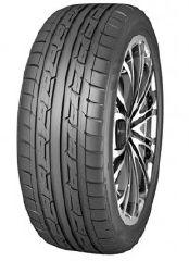Neumático NANKANG ECONEX NA-1 175/70R14 88 H