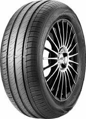 Neumático NANKANG ECONEX NA-1 135/0R15 73 T