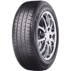 Neumático BRIDGESTONE ECOPIA EP150 195/65R15 91 H