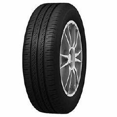 Neumático Infinity ECOPIONEER 175/70R13 82 T