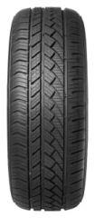 Neumático FORTUNA ECOPLUS 4S 235/45R17 97 W