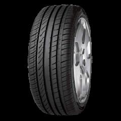 Neumático FORTUNA ECOPLUS HP 185/70R14 88 T