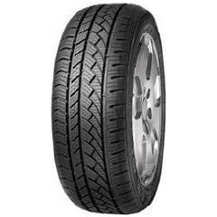 Neumático FORTUNA ECOPLUS VAN 4S 175/70R14 95 T