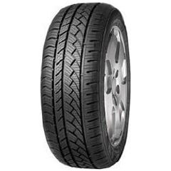 Neumático FORTUNA ECOPLUSVAN 4S 195/70R15 104 R