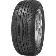 Neumático TRISTAR ECOPOWER 109 165/55R13 70 H