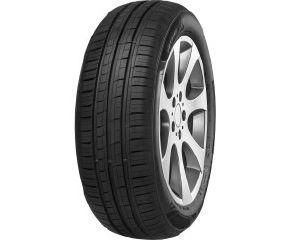 Neumático TRISTAR ECOPOWER 3 145/70R13 71 T