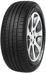 Neumático TRISTAR ECOPOWER 4 215/60R16 99 V