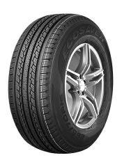 Neumático THREE A ECOSAVER 255/65R16 109 H