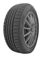Neumático Infinity ECOSIS 175/60R15 81 H