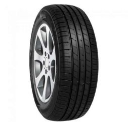 Neumático MINERVA ECOSPEED 2 SUV 245/65R17 111 H