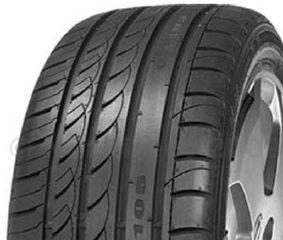 Neumático IMPERIAL ECOSPORT 2 285/45R19 111 Y