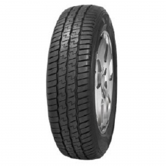 Neumático Infinity ECOVAN 195/70R14 101 T