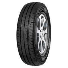 Neumático IMPERIAL ECOVAN 3 (RF19) 225/75R16 121 R